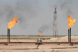 2137201 180 300x200 اغلب زمینهای با کاربرد مسکونی اهواز در محدوده چاههای نفت قرار دارند