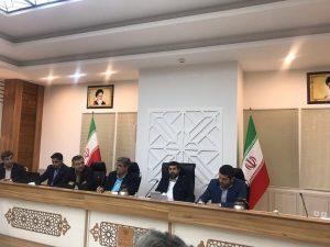 IMG 20190630 WA0035 300x225 مدیرکل راه و شهرسازی استان مطرح کرد: بلاتکلیفی 20 هزار واحد مسکن مهر در خوزستان