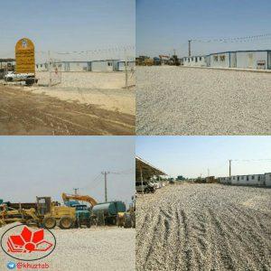 IMG 20190713 033034 705 300x300 بزرگترین پروژه شهری سالهای اخیر بندر امام خمینی (ره) اجرایی شد