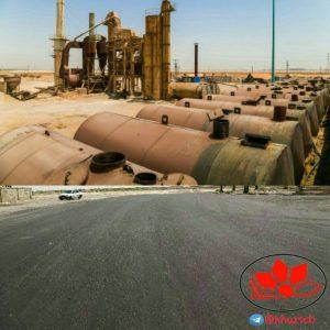 IMG 20190713 033040 374 300x300 بزرگترین پروژه شهری سالهای اخیر بندر امام خمینی (ره) اجرایی شد