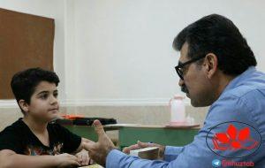 IMG 20190713 172638 623 300x190 شروع به کار آزمون جهش تحصیلی استان خوزستان