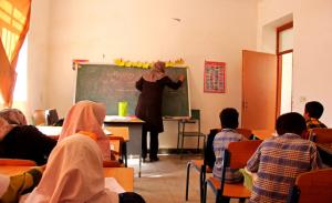 IMG 20190725 125850 300x183 خوزستان با کمبود ۱۰ هزار کلاس درس مواجه است