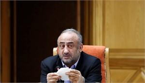 سفر کمیته تبلیغات و اطلاع رسانی قرارگاه بازسازی مناطق سیل زده به خوزستان