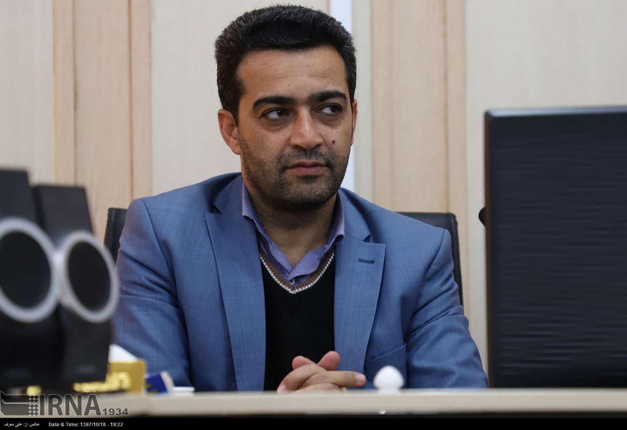 n3665455 6812921 آخرین فعالیت های کمیته اطلاع رسانی قرارگاه بازسازی مناطق سیل زده خوزستان