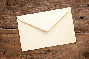 نامه 300x200 نامه ای به دکتر کهرام  از طرف تعدادي از مسولين ومعاونين و اعضاء ستادانتخاباتی دکتر روحانی در سال ٩٦ !!!