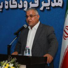 IMG 20190808 WA0091 ابزار توسعه در آبادان نسبت به ديگر شهرهاي خوزستان مهياتر است