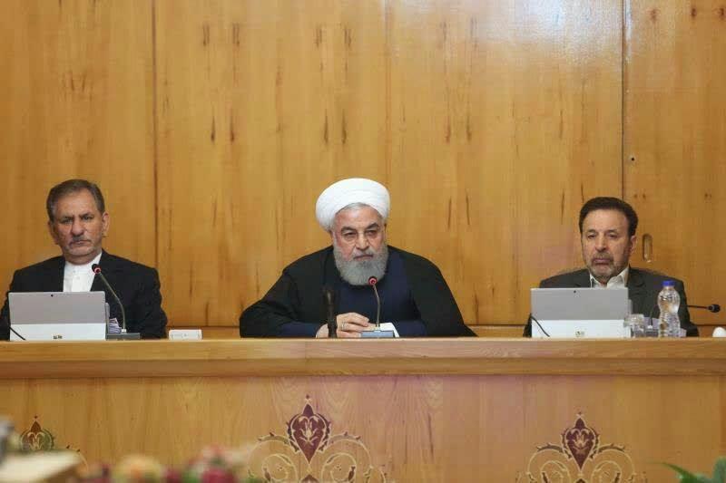 IMG 20190804 225405 881 اختصاص تسهیلات بانکی برای جبران خسارتهای زلزله مسجدسلیمان