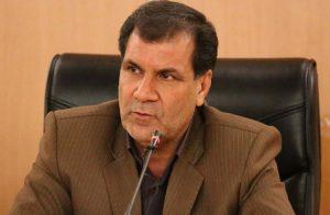 IMG 20190805 194606 017 300x196 ماجرای فیلم علی محمد احمدی استاندار سابق کهگلویه و بویراحمد چه بود؟