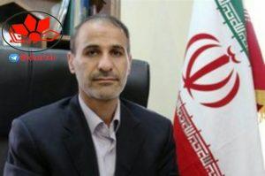 IMG 20190806 144417 533 300x199 عبدالرضا سعیدی نیا قائم مقام شهردار اهواز شد