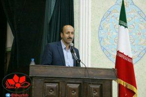 IMG 20190808 164601 120 300x200 پیام ریاست اداره آموزش و پرورش استثنایی خوزستان به مناسبت روز خبرنگار