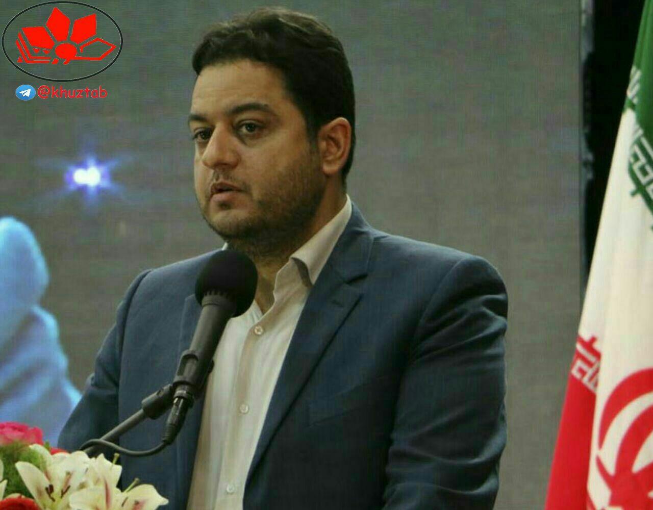 IMG 20190808 204043 278 زمان بهره برداری از مدارس مناطق سیل زده و زلزلهزده خوزستان مشخص شد