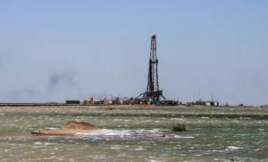 IMG 20190816 155641 300x181 توسعه ۲۸ مخزن مناطق نفتخیز جنوب موجب رشد ۲۵۰ هزار بشکه ای می شود
