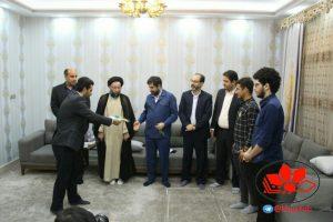 IMG 20190818 135017 787 300x200 استاندار خوزستان: باید دنبال خلق ثروت از طریق علم بود