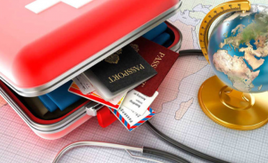 IMG 20190819 000445 300x183 ارزآوری ۳۰ میلیون دلاری گردشگری سلامت در خوزستان