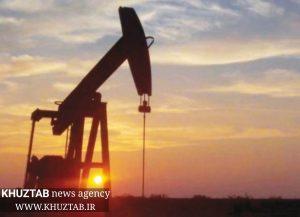 IMG 20190819 110237 300x217 حفاری ۴۱ حلقه چاه نفت و گاز تکمیل شد