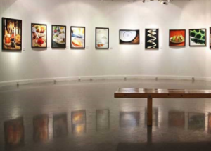 IMG 20190820 233908 300x215 نمایشگاه گروهی عکاسان خوزستانی در اهواز برپا شد