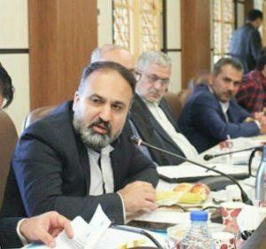 IMG 20190825 142359 462 300x281 میزان ارزش افزوده در خوزستان شفاف نیست