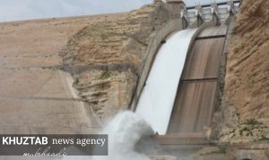 IMG 20190826 000006 300x179 مخالفت خوزستان با ساخت سد مارون ۲