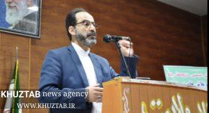IMG 20190826 083710 300x162 جذب بیش از یک هزار نفر نیروی انسانی جدید در آموزش و پرورش خوزستان