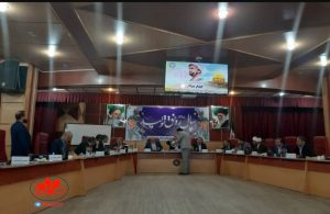 IMG 20190827 144444 710 300x195 ترکیب بدون تغییر هیات رییسه شورای شهر اهواز