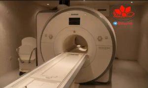 IMG 20190828 214207 333 300x179 راهاندازی مجهزترین مرکز تصویربرداری پزشکی با هدف جذب گردشگر به اهواز