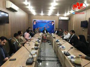 IMG 20190828 215444 512 300x225 محمد اورکی سرپرست سازمان پایانه های شهرداری اهواز شد