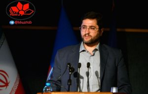 IMG 20190828 220258 533 300x191 اجرای ۸۱۱ پروژه عامالمنفعه ازسوی شرکت ملی نفت ایران