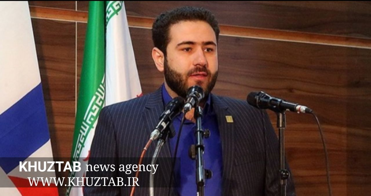 IMG 20190831 152734 120 شلمچه بزرگترین بارانداز صادراتی ایران را دارد