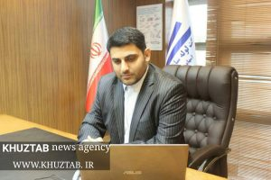 PhotoGrid 1564829671779 300x200 تلاش مدیرعامل صندوق بازنشستگی برای رونقِ تولید در صنایع خوزستان