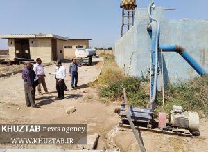 PhotoGrid 1565630349414 300x220 آب شرب شهر رفیع کاملا بهداشتی است