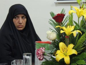 resized 2015687 664 300x225 شهرداری کوتعبدالله توانایی لازم برای مدیریت را ندارد