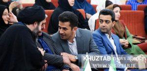 IMG 20190901 235554 541 300x146 فعالیت ۶ مرکز سیار کانون پرورشی فکری کودکان و نوجوانان در روستاهای خوزستان