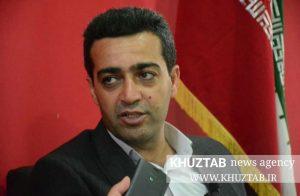 IMG 20190902 012143 008 300x196 افتتاح ۱۲۰۰ میلیارد تومان طرح عمرانی در هفته دولت در خوزستان