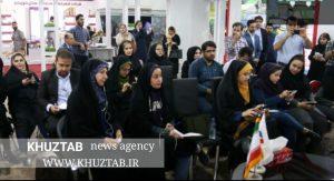 IMG 20190902 012555 797 300x163 فعالیت ۶۰۰ سازمان مردم نهاد در سطح خوزستان
