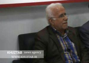 IMG 20190902 013616 149 300x213 درآمد گردشگری در خوزستان میتواند از درآمد نفت بیشتر باشد