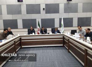 IMG 20190909 182823 067 300x219 گرد و غبار امسال خوزستان قطعی است / تا کی آب کانونهای ریزگرد از آب شرب تامین میشود؟