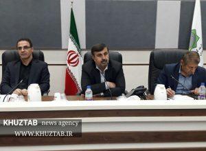 IMG 20190909 185444 676 300x219 گرد و غبار امسال خوزستان قطعی است / تا کی آب کانونهای ریزگرد از آب شرب تامین میشود؟