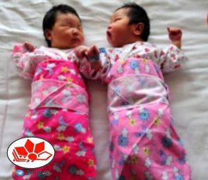 IMG 20190911 160705 780 300x259 فروش 2 نوزاد به خاطر خرید موبایل+عکس