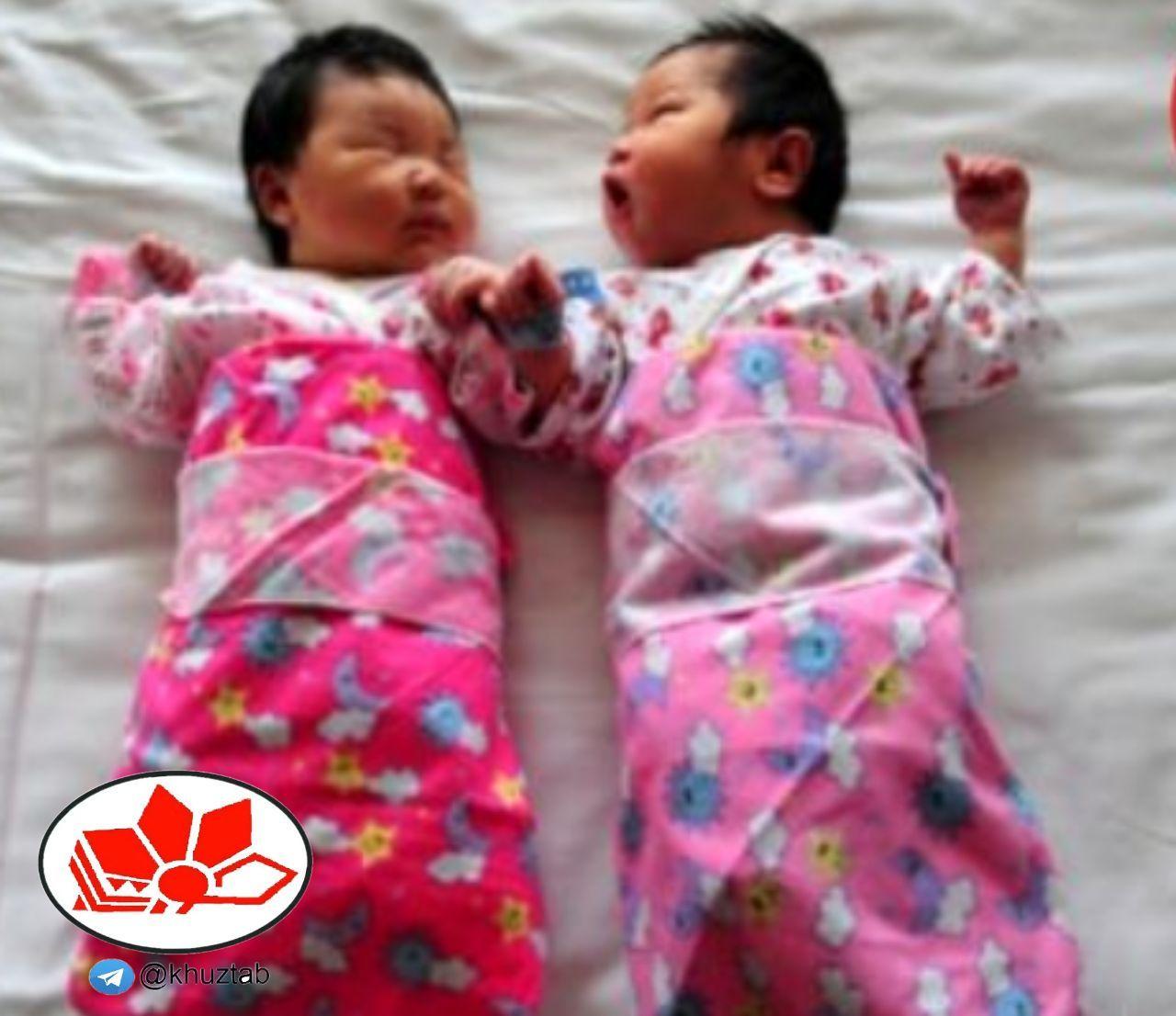 IMG 20190911 160705 780 فروش 2 نوزاد به خاطر خرید موبایل+عکس