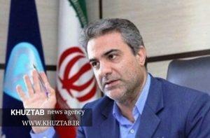 IMG 20190913 015421 645 300x197 مدیرکل دامپزشکی خوزستان از پهنه وسیع نظارت بر فرآورده های خام دامی خبر داد