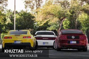 IMG 20190918 132442 892 300x198 ۱۴ هزار کارت سوخت برای خودروهای پلاک اروند صادر شد