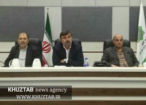 IMG 20190918 223243 885 300x215 پنج روستای  خوزستان که در معرض خطر بودند از خطر رهایی یافتند