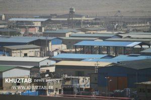 IMG 20190921 180140 754 300x199 انعقاد 55 قرارداد سرمایه گذاری در شهرکهای صنعتی خوزستان