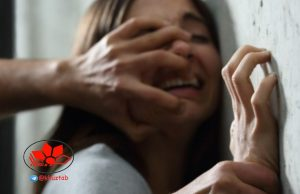 IMG 20190928 210225 080 300x194 تجاوز به دختر تهرانی در اتاق پرو مانتو فروشی / او حامله شد و ...