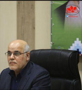 IMG 20190928 212909 379 274x300 استان برتر در حوزه بیمه بیکاری،خوزستان