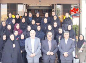 IMG 20190930 155602 704 300x220 خوزستان، سومین استان مصرفکننده گاز در کشور