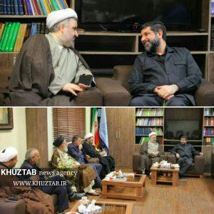 PhotoGrid 1567886171786 300x300 رئیس کل دادگستری استان خوزستان بر برخورد با مفاسد اقتصادی در استان تاکید کرد