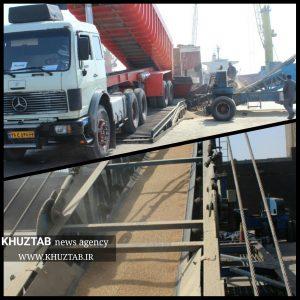PhotoGrid 1567889071150 300x300 بارگیری چهارمین کشتی از گندم های کشاورزان خوزستانی به بندر چابهار
