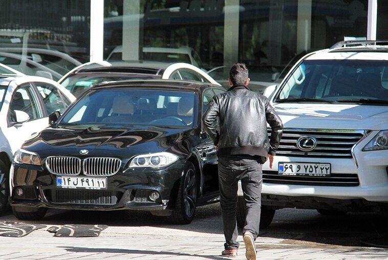 5280940 دارندگان کدام خودروها باید منتظر حذف یارانه باشند؟