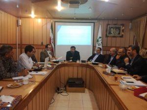 IMG 20191022 WA0051 300x225 آمادگی و مقابله با گرد و غبار آینده در خوزستان نیازمند اعتبار است